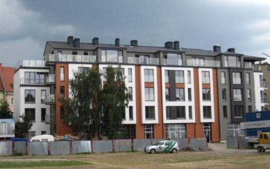 Inwestor - Inwestycje Wielkopolski sp. z o.o. sp. k.